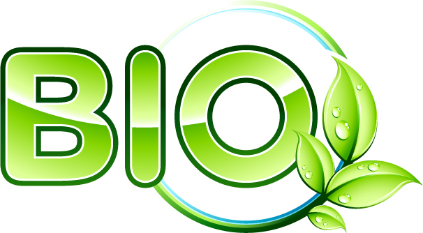 biology ecology paper The journal of experimental marine biology and ecology provides a forum for experimental ecological research on marine organisms in relation to their.
